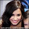 Demi-Officiel-Lovato