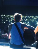 Photo de OneDirection-Passion