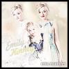 EmilyKinneys