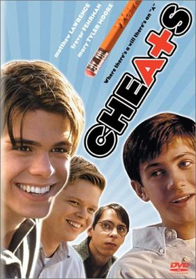 cheats movie