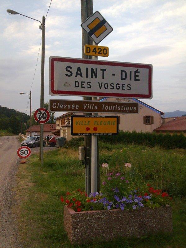videos erotiques francaise Saint-Dié-des-Vosges