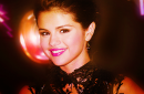 Photo de Gomez-Facts