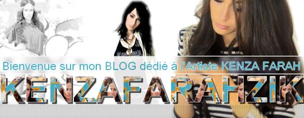 blog en reconstruction !