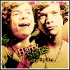 HarryStylles