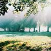 Sourate  55 - Ar-Rahmân : Le Tout Miséricordieux