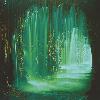 Sourate 18 - Al Kahf : La Caverne