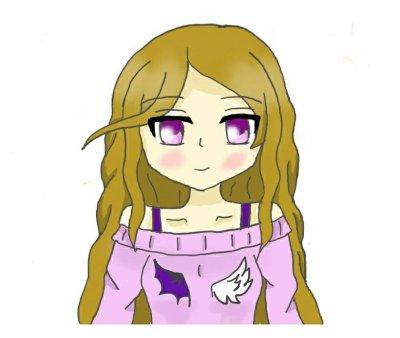 Yujin-Gemu ~