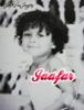JacksonJaafar