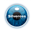 Photo de silveross-studios