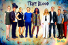 Photos Promo Saison 4 TB + Sondage sur les vampires tra�tres
