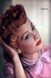Photo de mode-vintage40