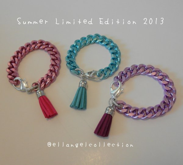 ELLANGEL™ New Products are released NOW♥♥♥