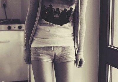I want.