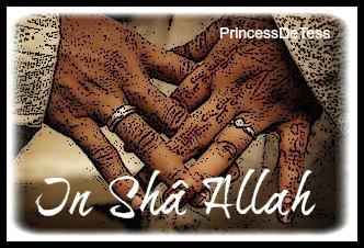 La Mecque, un jour In Sh� Allah ♥