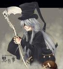 Photo de un-Manga-une-Histoire