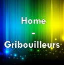 Photo de Home-Gribouilleurs