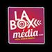 laboxmedia