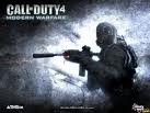 Call of duty!!!!!!!!!