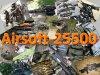 airsoft-25500