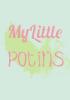 MyLittlePotins