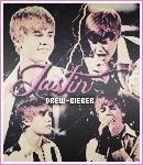 Photo de Drew-Bieber