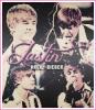 Drew-Bieber