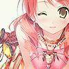 kasumie-chan