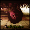 LePotterien