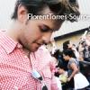 FlorentTorres-source