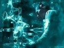 Photo de DJ-Tiesto-toto-mix