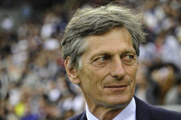 Girondins de bordeaux pourquoi m6 ne veut pas vendre le club allez allez - Mon proprietaire veut vendre ...