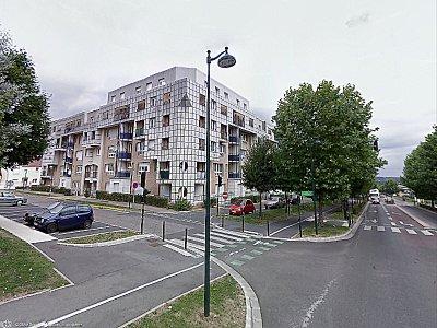 L'image de la ville de Saint-Thibault-des-Vignes