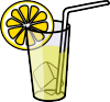 LemonadeMouthMusicx