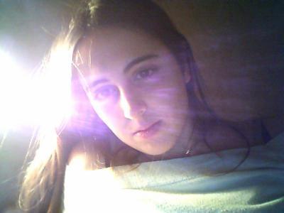 <b>Ptite Marie</b> - 349535008_small