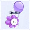 SpeaksWorld