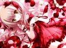 Photo de manga-love94