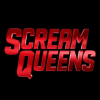 ScreamQueen19