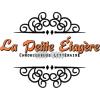 La-Petite-Etagere