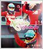 Alonso-Officiel