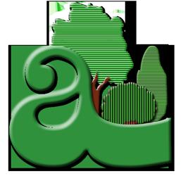 ARFLOR paysagiste � Pithiviers