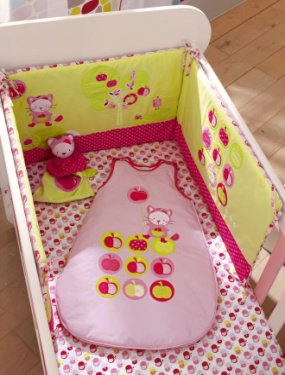 nouvelle commande blog de notrebebedamour2009. Black Bedroom Furniture Sets. Home Design Ideas