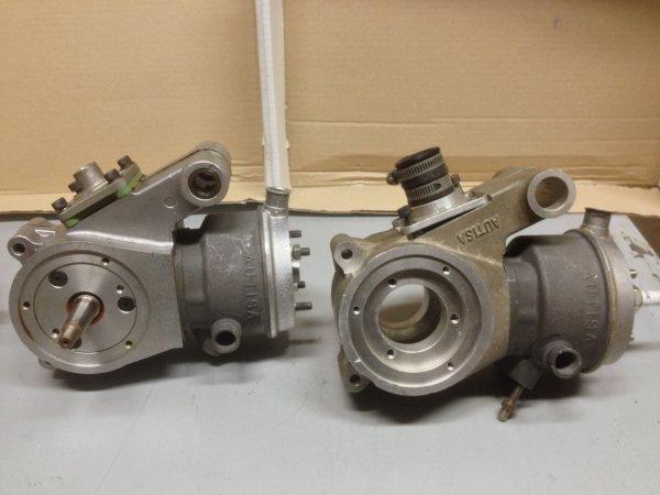 moteur 103 xg2