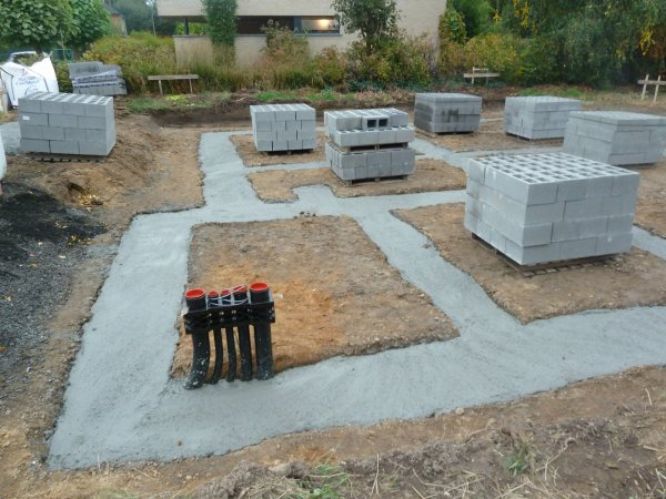 fondations vendredi 19 octobre 2012 maison team construct. Black Bedroom Furniture Sets. Home Design Ideas