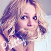 Britney-Kristen