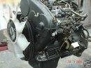 Pictures of motorescaixas