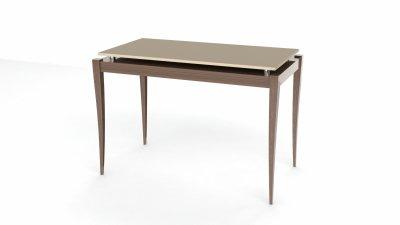 descriptif du meuble blog de cap ebeniste. Black Bedroom Furniture Sets. Home Design Ideas