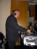 Photo de DJ-Manury