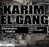 G�n�ration FAWDA Karim elGanG feat Farid Kalamity