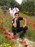 Photo de abdelhak-rouidi