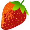 StrawberryTagada-RPG